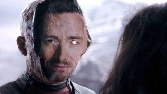 Ryan Reynolds Gets Into The Deadpool Spirit By Continuing To Troll Hugh Jackman