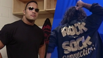 The Best And Worst Of WWF Smackdown 9/30/99: My Mom's Gotta See This