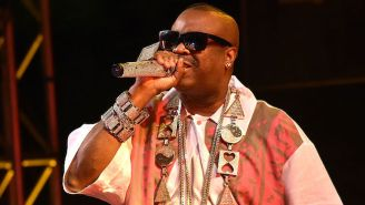 A Sixth Grader Teacher Learns That Slick Rick Song Lyrics Are Inappropriate Teaching Tools