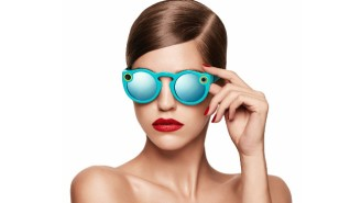 Guess What Raunchy Millennials Are Using Snapchat Spectacles For