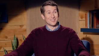 Scott Aukerman On The End Of 'Comedy Bang! Bang!' And The Show's Ultimate Legacy