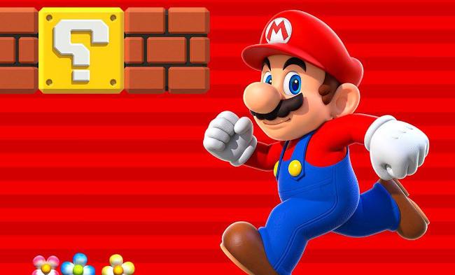 How To Unlock Every 'Super Mario Run' Character