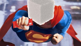 Nestle's New 'Super Sugar' Seriously Might Change The World