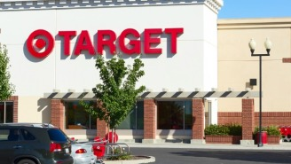Target Suffered A Nationwide Cash Register Outage, Leading To Huge Lines And Social Media Freakouts