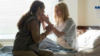 Why The Secret At The End Of Netflix's 'The OA' Seems So Silly