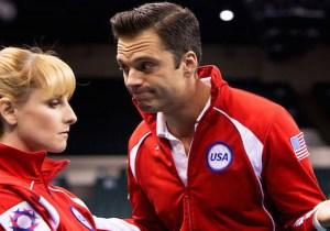Sebastian Stan Will Help Margot Robbie Destroy Nancy Kerrigan's Leg In 'I, Tonya'