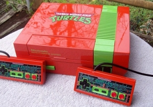 These Are Some Of The Best Modified Nintendo Entertainment System Consoles We've Ever Seen