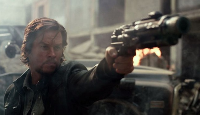 transformers-the-last-knight-transformers-5-mark-wahlberg_paramount