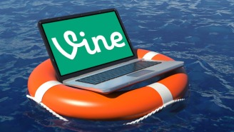 Twitter Throws Vine Users A Lifeline By Keeping A Key Aspect Of The Service Running