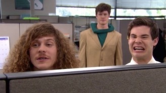 It's So Hard To Say Goodbye To 'Workaholics' In The Final Season Trailer