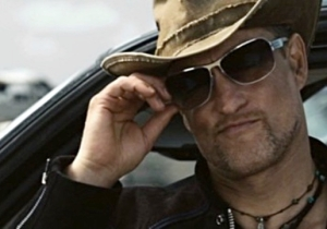 We Now Know Who Woody Harrelson Will Be Playing In The 'Han Solo' Movie