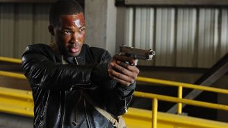 '24: Legacy' A Greatest Hits Collection Badly In Need Of Jack Bauer