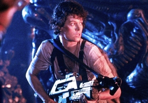 Neill Blomkamp Casts Doubt On His 'Aliens' Sequel With Just One Tweet
