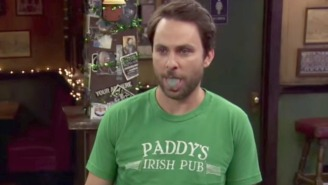 Relationship Don'ts You Can Learn From 'It's Always Sunny'