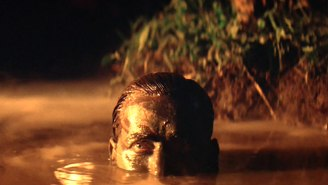 Francis Ford Coppola Is Trying To Make An 'Apocalypse Now' Video Game