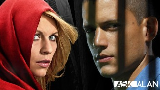Ask Alan: What TV Shows Ran Too Long For Their Own Good?