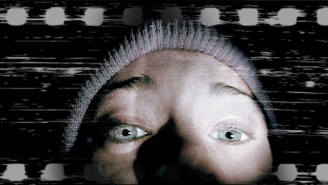 Sundance Forever: 'The Blair Witch Project' Restored Sundance's Ability To Shock