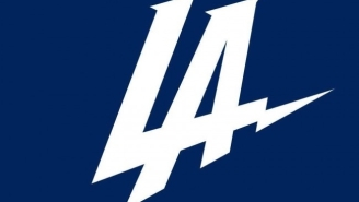 People Absolutely Hate The New Chargers Logo, And We Can't Blame Them