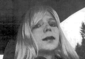 Chelsea Manning's Friends And Family Have Launched A GoFundMe Page To Help Her When She's Out Of Prison