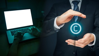 Internet Providers Will Cease Using The Copyright Alert System, Finding It Ineffective Against Piracy