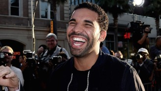 Drake's 'More Life' Will Reportedly Be An Apple Music Exclusive For Two Weeks