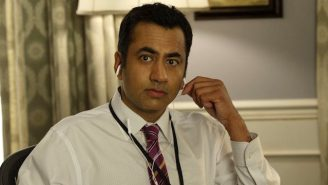 Kal Penn Transforms A User's Xenophobic Tweet Into A Brilliant Way To Raise $250K For Refugees