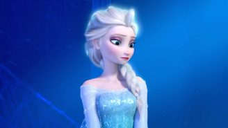 The Directors Of 'Up' And 'Frozen' Will Replace John Lasseter At Disney-Pixar