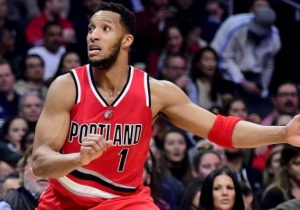 Evan Turner Wants The Bulls To Settle Their Locker Room Beef In A Boxing Match