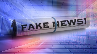 Fake News Is Taking Hold In Other Countries In Attempts To Influence Elections And Incite Genocide
