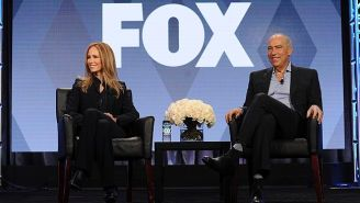The Changing Shape Of TCA Press Tour In The Age Of Twitter And Peak TV