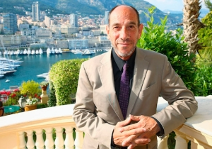 'NCIS: Los Angeles' Star Miguel Ferrer Has Died From Cancer At 61