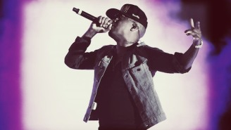 BET Could Have Another New Edition Level Ratings Smash With The Upcoming Nas Inspired 'Street Dreams'
