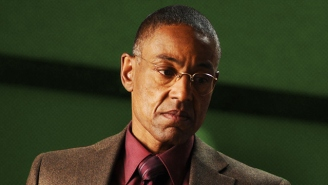 Why Gus Fring Is Such An Intoxicating Villain