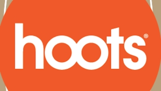 Hooters Is Opening A Fast Food Joint Called 'Hoots' With Men Joining The Chain's Ranks