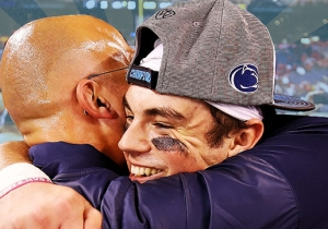 Trying To Make Sense Of The Unbelievable Penn State Season That No One Saw Coming