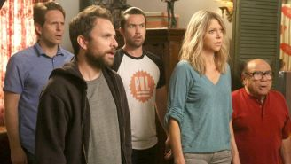 What's On Tonight: 'It's Always Sunny In Philadelphia' And 'Man Seeking Woman' Are Back