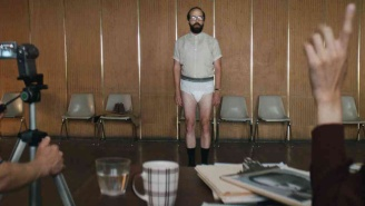 Sundance Review: 'Lemon 'Is A Creep-Comedy Masterpiece Starring Brett Gelman