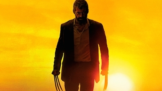 As His Wolverine Send-Off 'Logan' Looms, Hugh Jackman Reveals His Early Trouble With The Role
