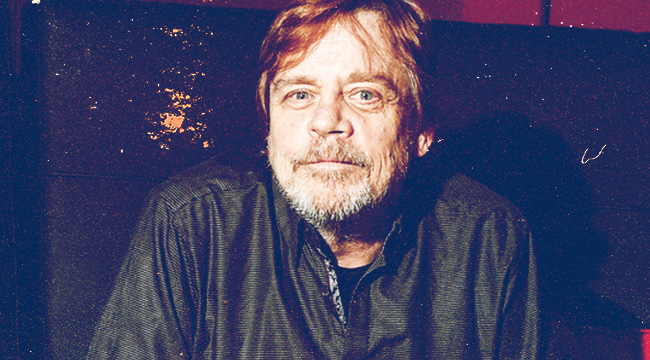 mark-hamill-feat-uproxx