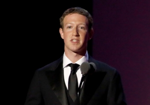 Mark Zuckerberg Is 'Concerned' With Trump's Immigration Executive Order, But Remains Hopeful