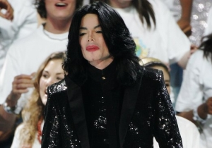 Michael Jackson's Daughter Thinks Her Father Was Murdered
