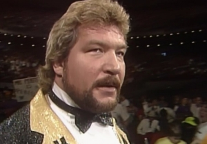 'The Million Dollar Man' Ted DiBiase Is Getting His Own Theatrical Documentary