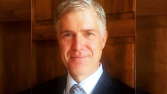 What You Should Know About Neil Gorsuch, Trump's Pick For The Supreme Court