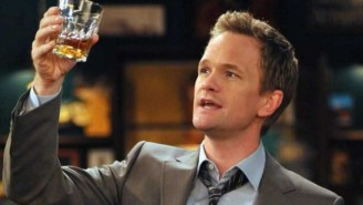 Neil Patrick Harris On Beer, Hatch Chilies, And His Husband's Spectacular Bolognese