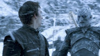 There's A Big Problem With The 'Game Of Thrones' Fan Theory That Bran Is The Night King