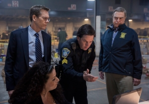 A Clarification On The Miranda-Free Interrogations, And The 'High Value Detainee Interrogation Group' In 'Patriots Day'