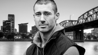 Oregon Ducks Hall Of Famer Joey Harrington Shares His Favorite Food Experiences In Portland