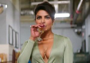 Priyanka Chopra Will Star In A 'Wild, Wild Country' Movie