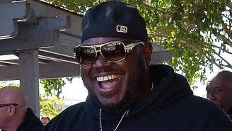 WorldStarHipHop Founder Lee 'Q' O'Denat Has Passed Away At 43
