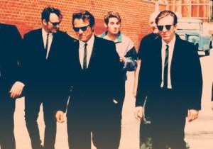 Sundance Forever: How Sundance Taught Quentin Tarantino How To Make 'Reservoir Dogs'